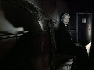 American_Horror_Story_Asylum-15