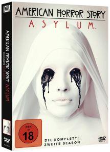 American_Horror_Story_Asylum-Cover