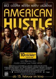 American_Hustle-Plakat