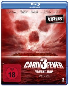 Cabin_Fever_3-Cover