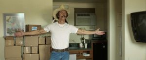 Dallas_Buyers_Club-14