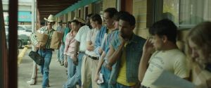 Dallas_Buyers_Club-19