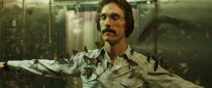 Dallas_Buyers_Club-22