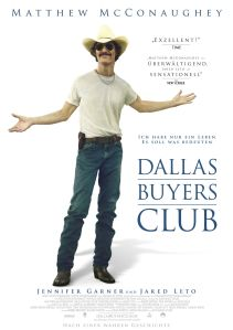 Dallas_Buyers_Club-Plakat