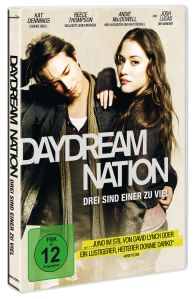 Daydream_Nation-Cover