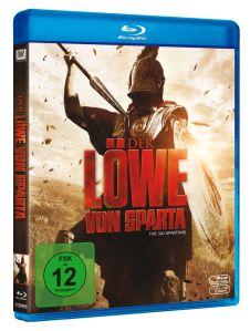 Der_Loewe_von_Sparta-Cover