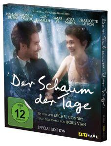 Der_Schaum_der_Tage-Cover