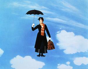 Mary_Poppins-07