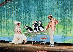 Mary_Poppins-16