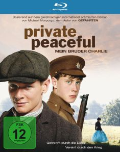 Private_Peaceful-Cover