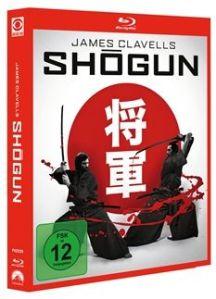 Shogun-Cover