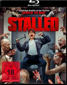 Stalled-Cover