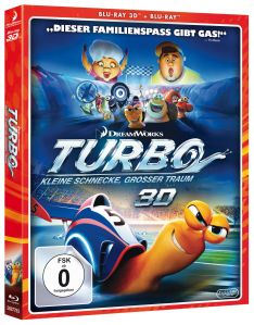 Turbo-Cover1
