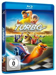 Turbo-Cover2