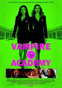 Vampire_Academy_Plakat1