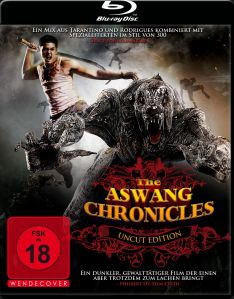 Aswang_Chronicles-Cover