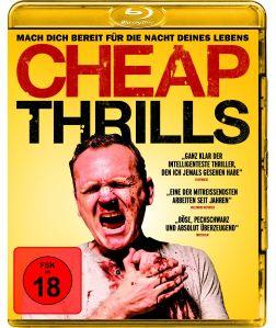 Cheap_Thrills_BD