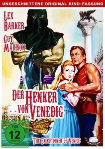 Der_Henker_von_Venedig-Cover