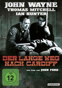 Der_lange_Weg_nach_Cardiff-Cover