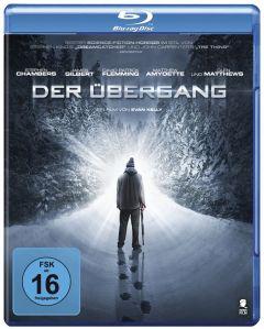 Der_Uebergang-Cover