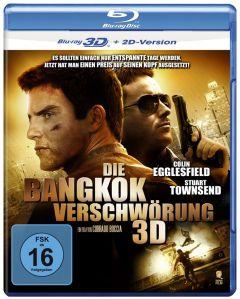 Die_Bangkok_Verschwoerung-Cover