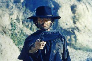 Django_und_die_Bande_der_Bluthunde-4