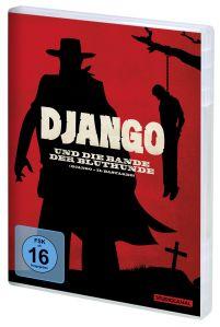 Django_und_die_Bande_der_Bluthunde-Cover