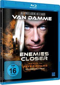 Enemies_Closer-Cover-3D