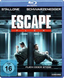 Escape_Plan-Cover