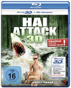 Hai_Attack-Cover