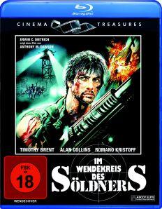 Im_Wendekreis_des_Soeldners-Cover