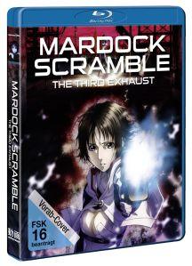 Mardock_Scramble_3-Cover