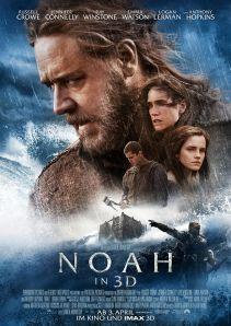 NOAH_Hauptposter