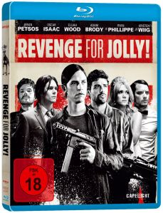 Revenge_for_Jolly-Cover