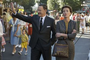 Saving_Mr_Banks-11