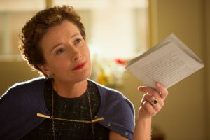 Saving_Mr_Banks-14