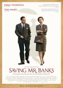 Saving_Mr_Banks-Plakat