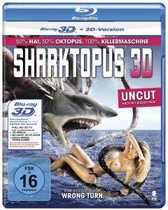 Sharktopus-Cover