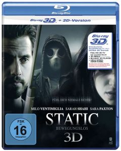 Static-Cover