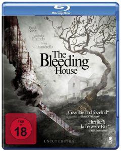 The_Bleeding_House-Cover
