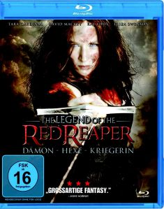 The_Legend_of_the_Red_Reaper-Cover