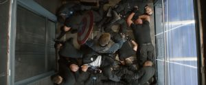 The_Return_of_the_First_Avenger-03