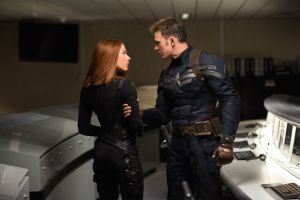 The_Return_of_the_First_Avenger-05