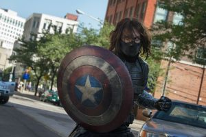 The_Return_of_the_First_Avenger-08