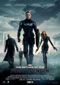 The_Return_of_the_First_Avenger-Plakat1
