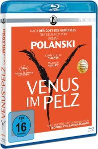 Venus_im_Pelz-Cover