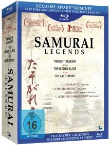3D_150 DPI_Samurai_Legends_3erSchuber_BD