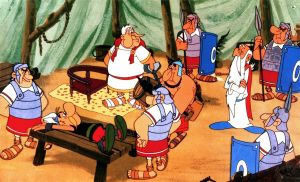 Asterix_der_Gallier-1