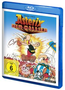 Asterix_der_Gallier-Cover