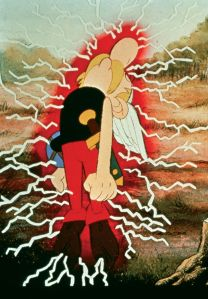 Asterix_erobert_Rom-1